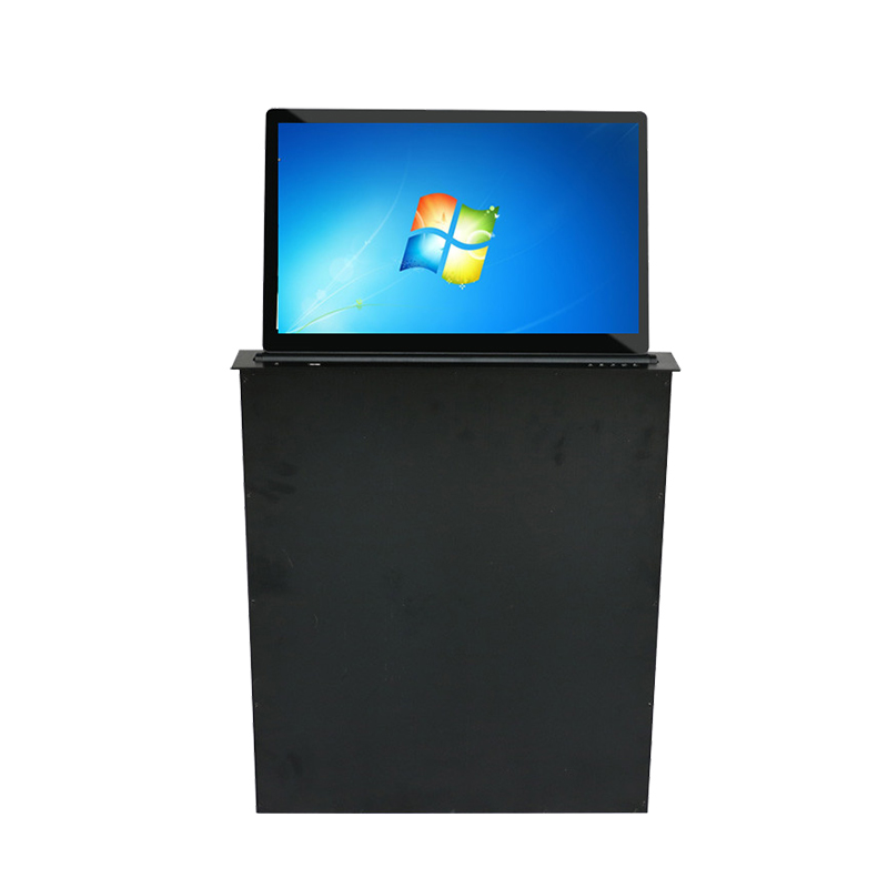 JG 15.6-inch LCD screen lifter