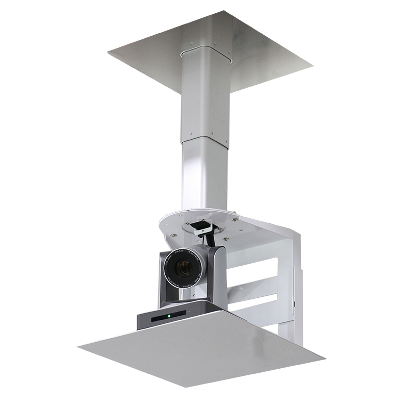 JG1000-N projector/camera lifting hanger